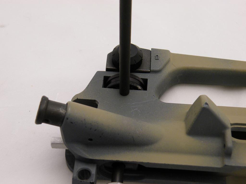 AR15 Rear Sight Installation (25)