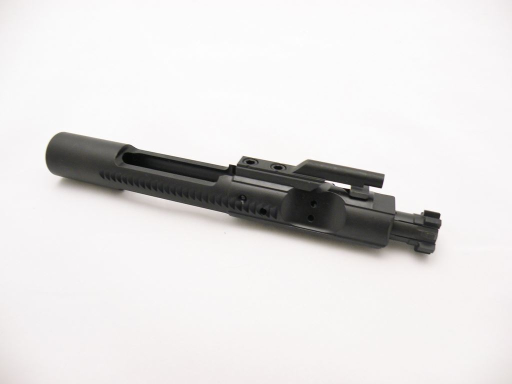 Aim Surplus Bolt Carrier (1)