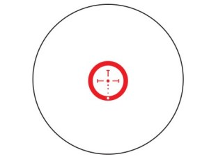 Ballistic-CQ-reticle-dim