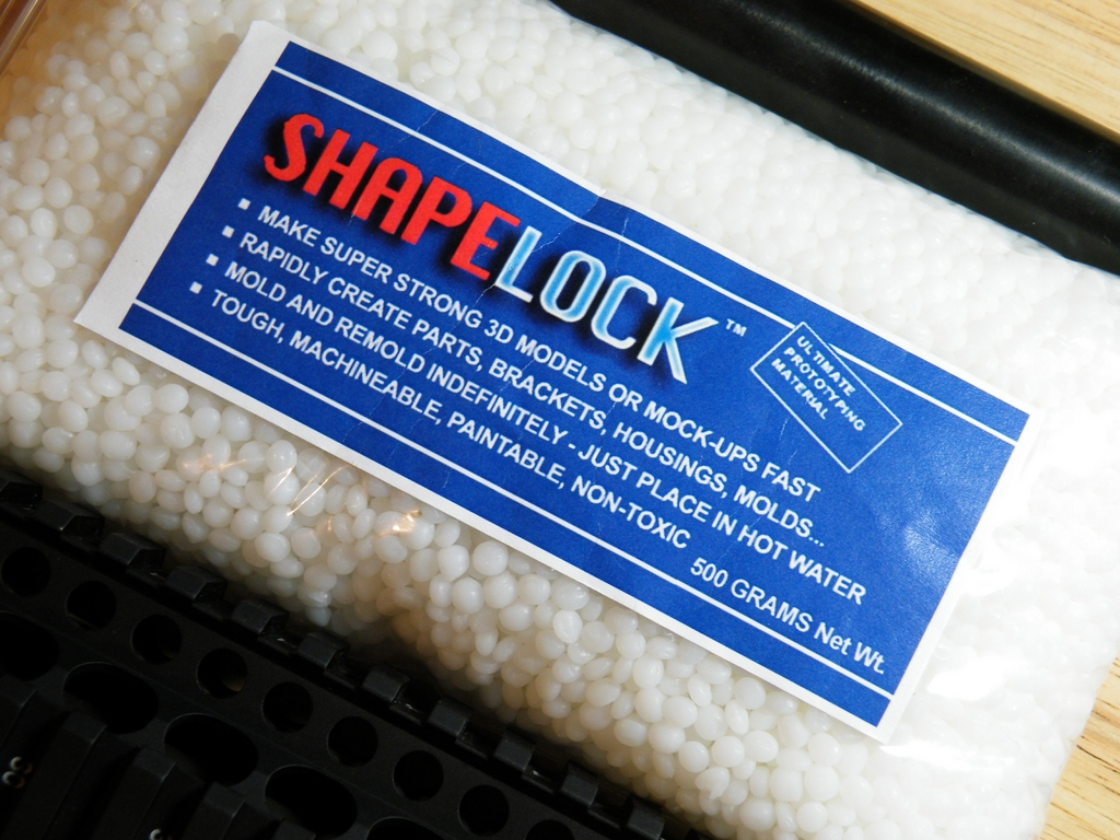 ShapeLock (2)