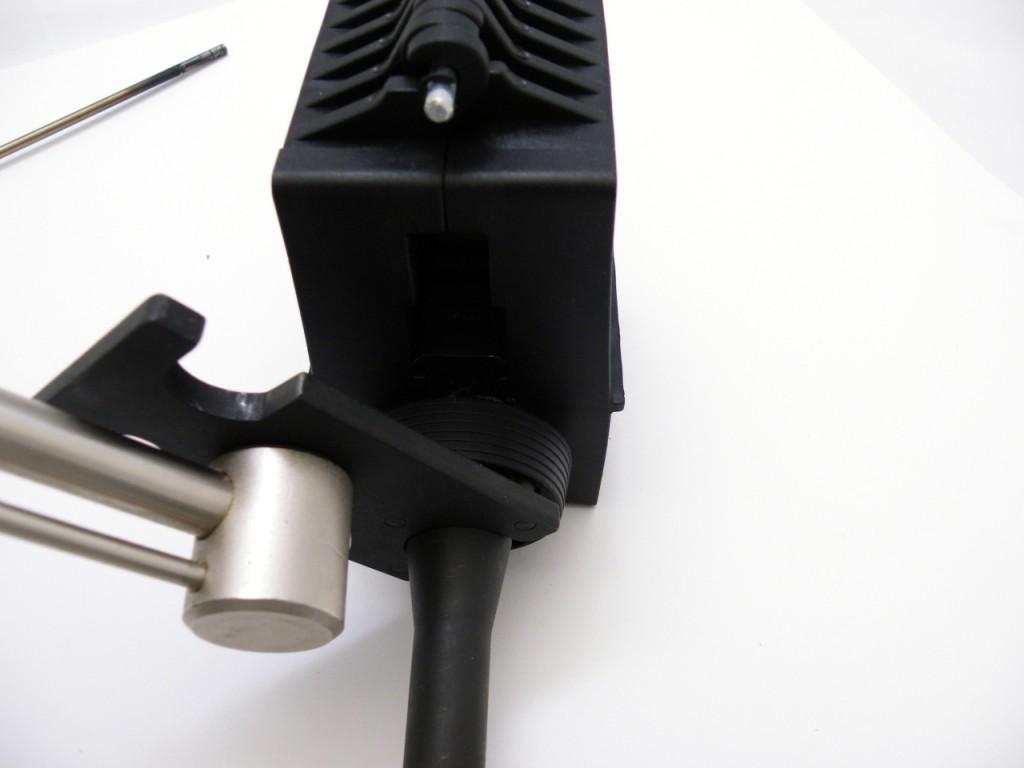 AR15 install barrel nut torque (2)