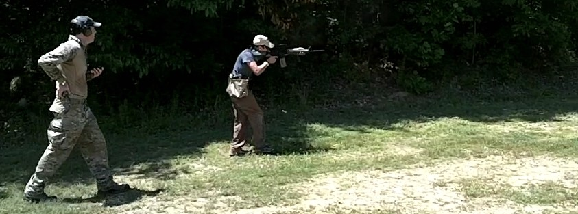 Carbine Competition