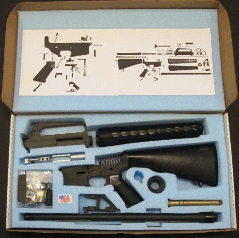 ar155_build_box_complete