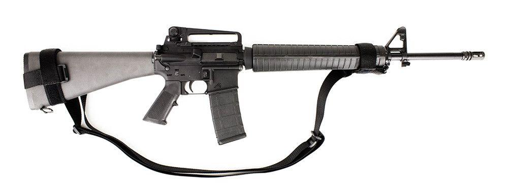 apcr100023-m16a4-rifle-1