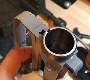 WHeeler Engineering AR15 Lapping Tool (4)