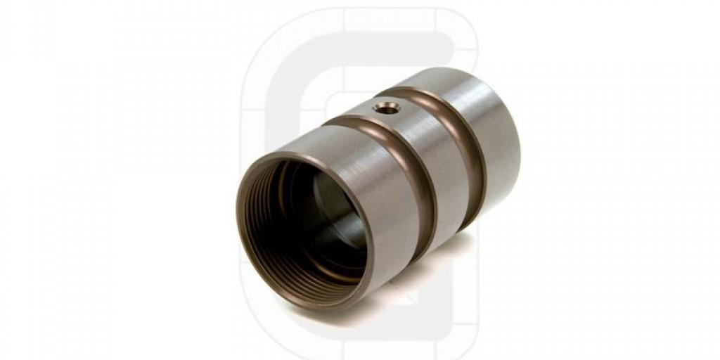 barrel-nut-m4-geissele-automatics