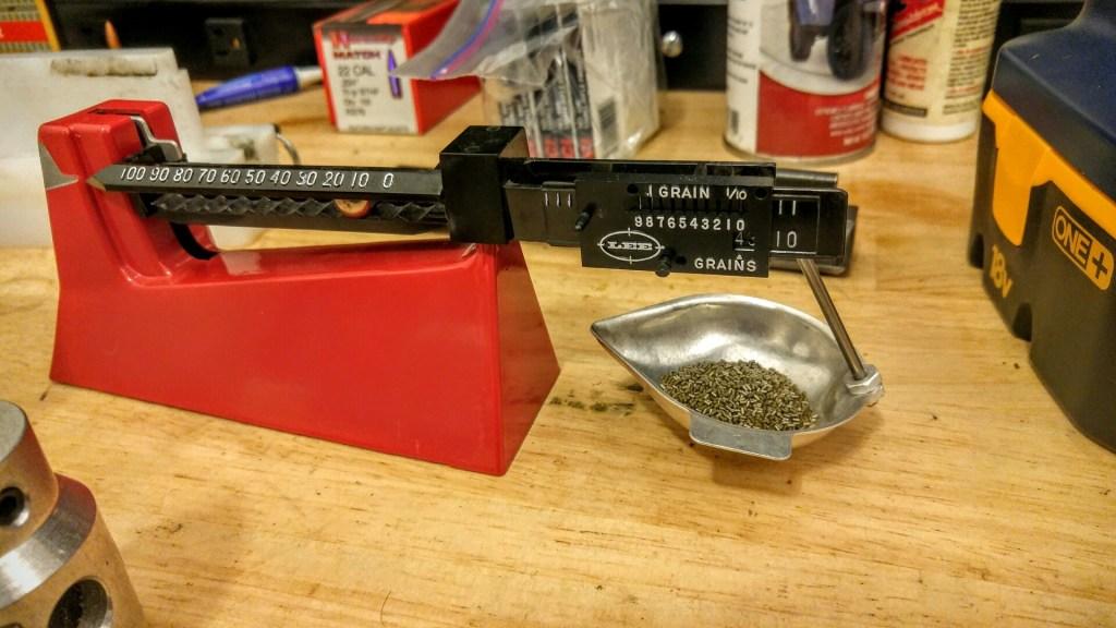 lee-perfect-powder-measure-review-3