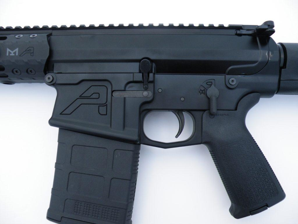 aero-precision-m5e1-4