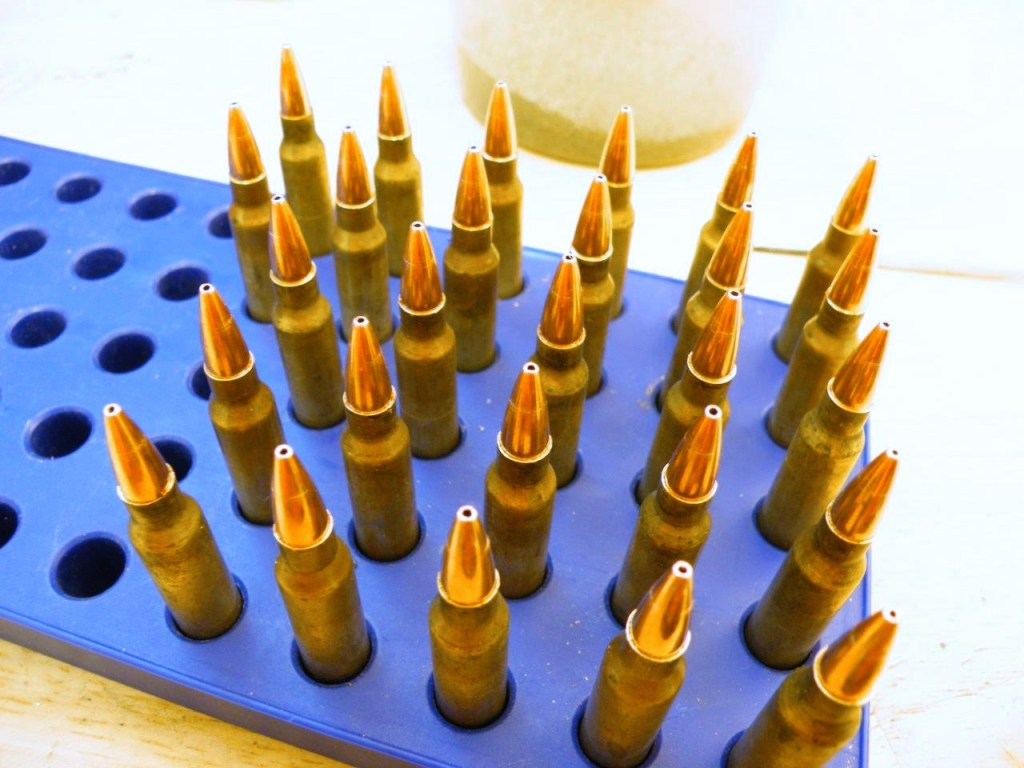 reload-bullets-in-apartment-1
