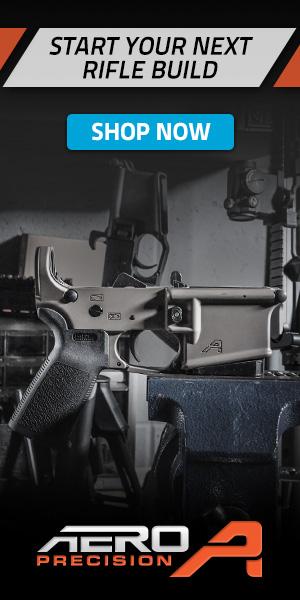 aero-precision-300x600