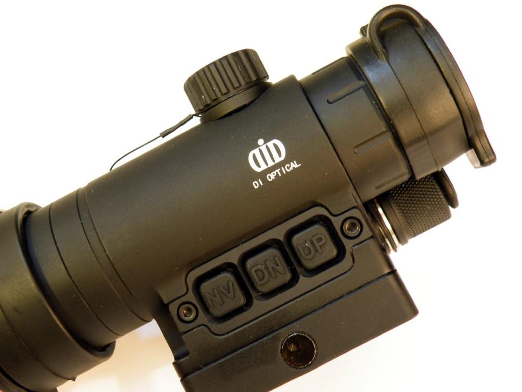 DSCF9309