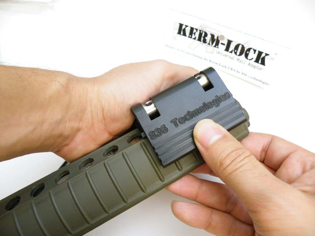 Kerm-Lock Rail M-Lok Alternative (15)