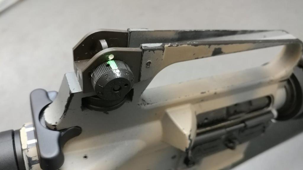 M16A2 AR15 (18)