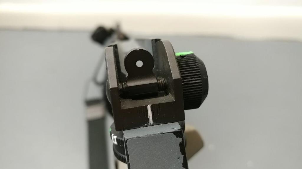 M16A2 AR15 (8)