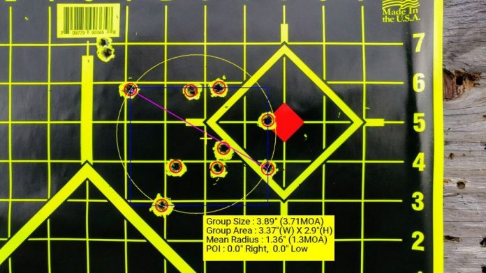 target_image