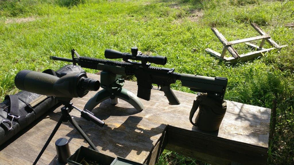 Colt HBAR (1)
