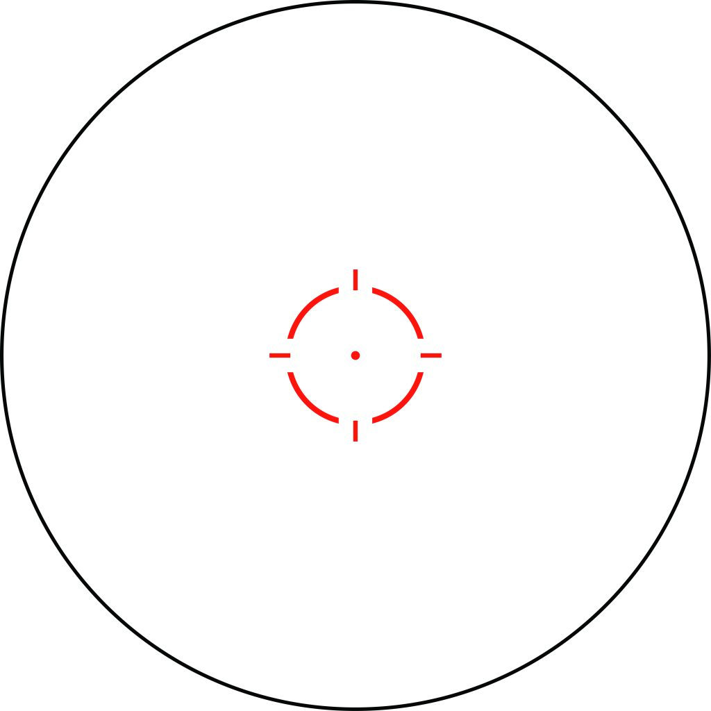 MRO_HD_Reticle_thickened