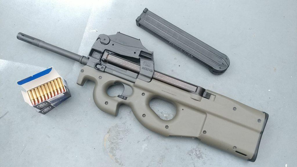 PS90 P90 (24)