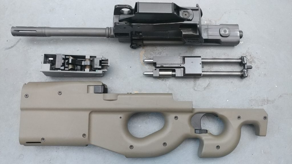 PS90 P90 (31)