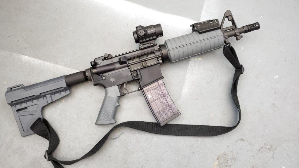 Primary Arms SLX MD25 Review (48)