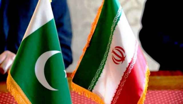 Iran summons Pak envoy over suicide bombing