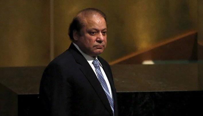 Image result for nawaz sharif