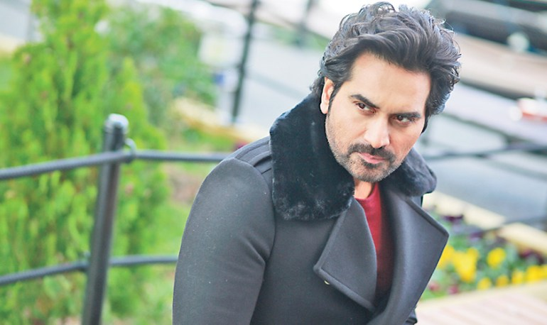 Image result for humayun saeed