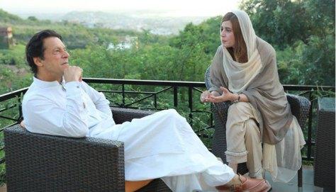 Zartaj Gul sexy female Pakistani politician Height, Weight, Age, Body Measurement, Wedding, Bra Size, Husband, DOB, instagram, facebook, twitter, wiki