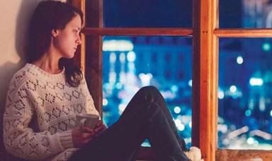 Winter blues: Ways to relieve Seasonal Affective Disorder   Instep   thenews.com.pk
