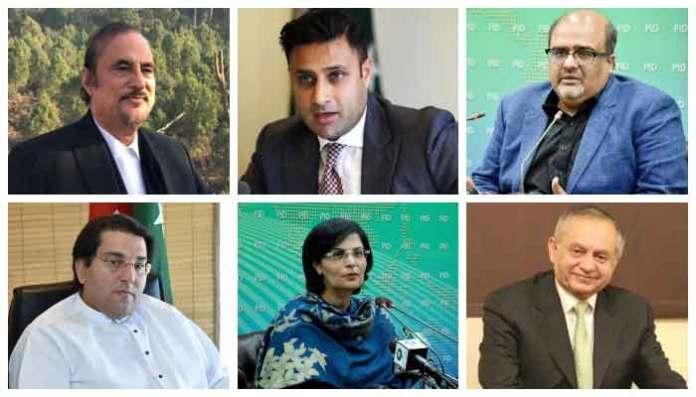 785016 8673971 PTI senators updates
