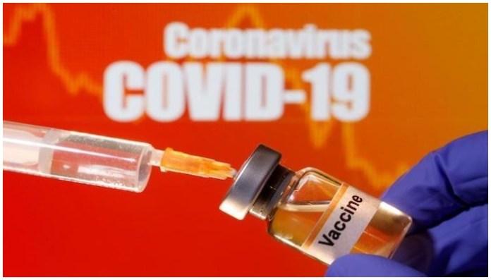 788062 2581601 covidvaccine3 updates