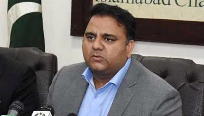 791406 1924518 Fawad Chaudhry 1 updates
