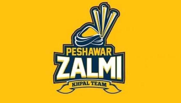 792512 8968484 Peshawar Zalmi updates
