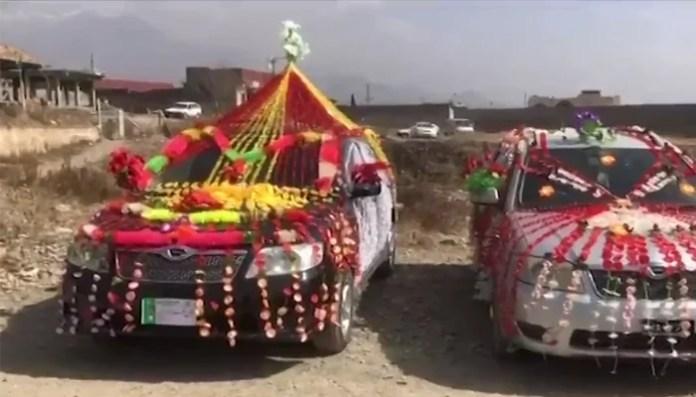 794556 3409678 kurram wedding 4 updates