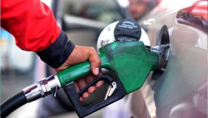 797057 8064133 petrol AFP updates
