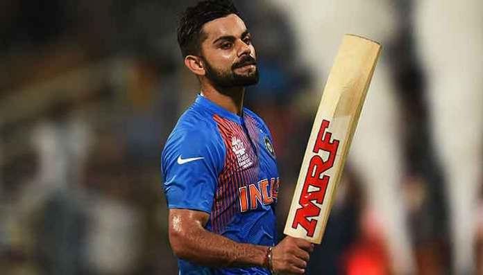797543 4576059 Kohli cricket Instagram updates