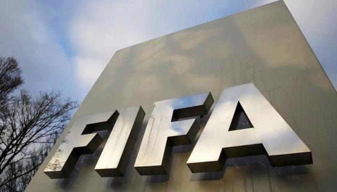 816229 6094790 812348 9860848 FIFA akhbar updates