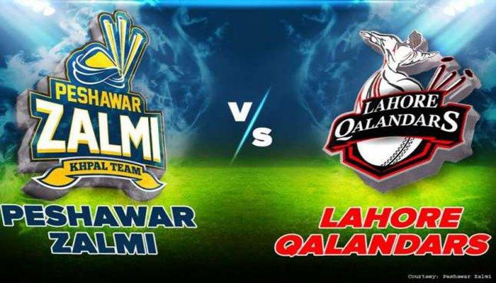 847556 8871305 433084 2176916 Lahore Qalandars vs Peshawa updates updates