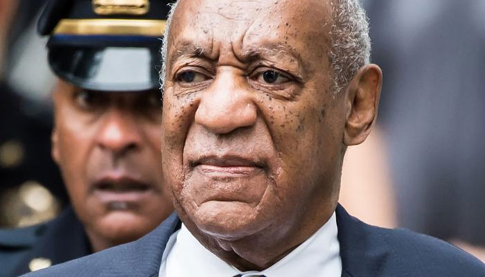 Bill Cosby continues to be US cultural icon after court frees him?