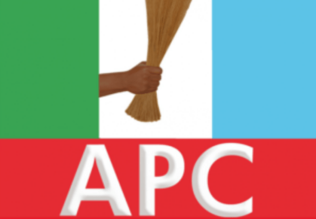 Importation of Judges : Rivers APC raises alarm, says move won't help cause of justice