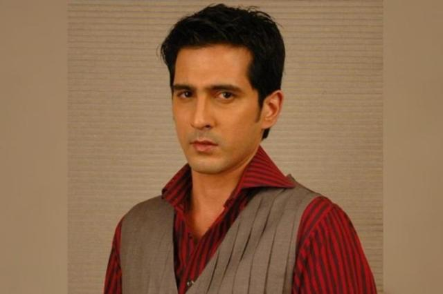 TV actor Sameer Sharma found dead at his Mumbai home, suicide ...