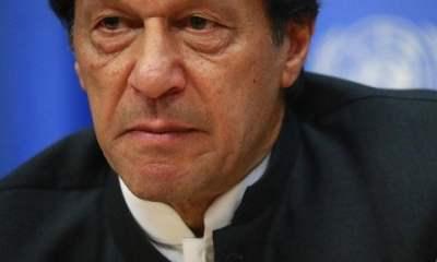 PM angry at sugar mafia's threats