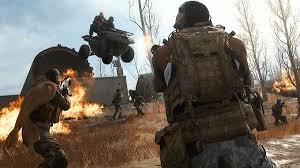 Call of Duty: Modern Warfare season 4 release date, delay, leaks, and battle pass