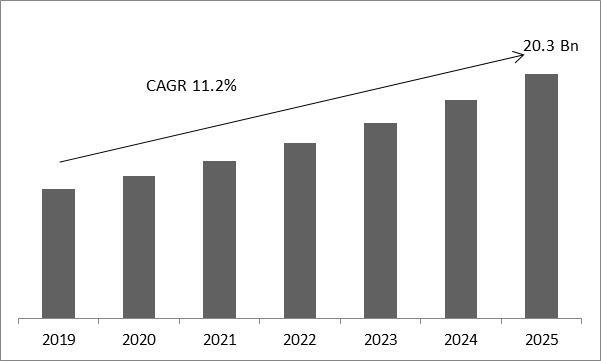 Global Biochips Market Size