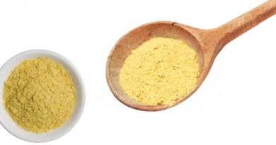 Yeast Extract