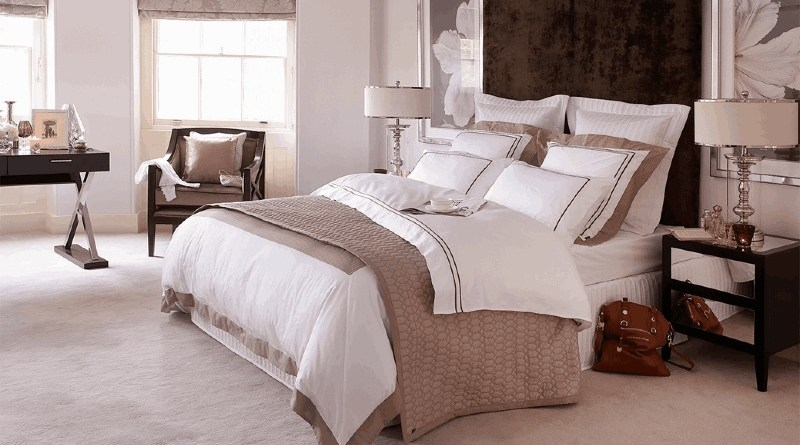 Home Bedding Products