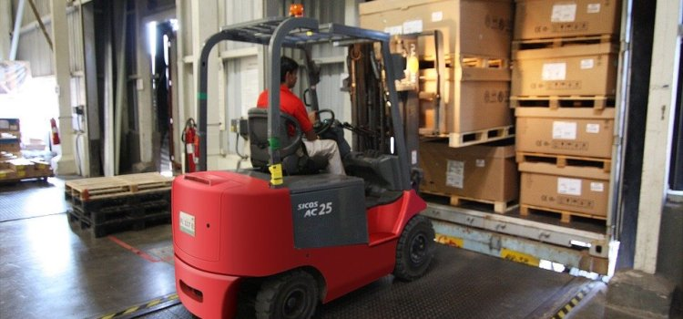 Why you Need to Work with a Reputable Logistics Company
