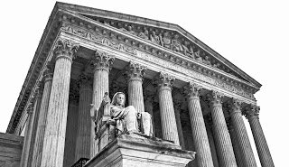 immigration law, U.S. v. Texas