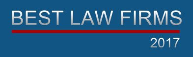 Best Law Firm in World