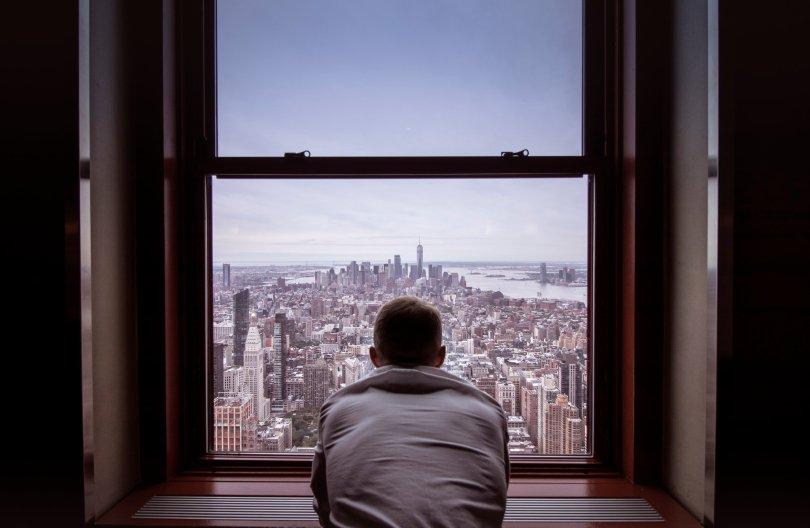 NY rental moratorium.